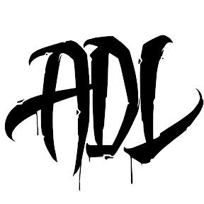 Além da Loucura ADL