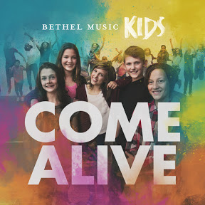 Bethel Music Kids - Topic