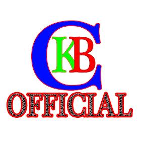 KBC OFFICIAL