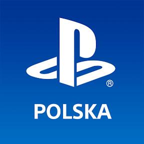 PlayStation Polska