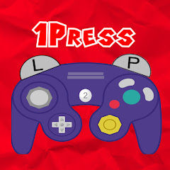 1PressL2P