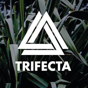 Trifecta Productions