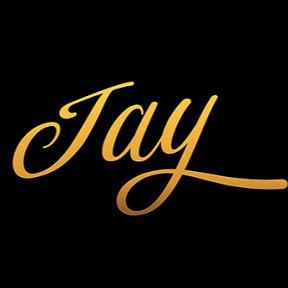 Jay Jay Jay