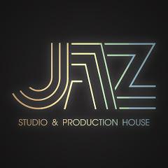 JaZ Studio