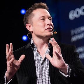 Elon Musk Clips