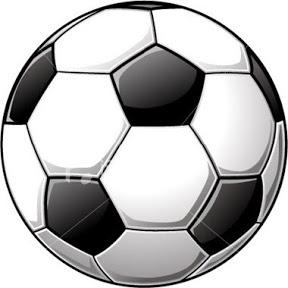 اخبار الكرة Football News