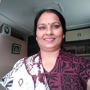 swasthwardhak khana