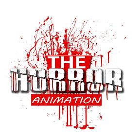 The Horror Animation