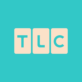 TLC YouTube Channel Analytics and Report - Powered by