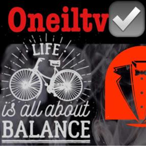 Oneil Tv