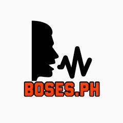 Boses PH