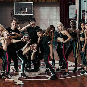 portal now United now United