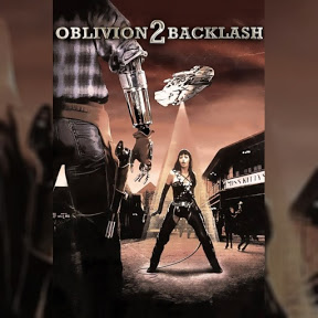 Oblivion 2: Backlash - Topic