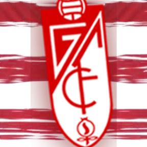 GranadaCF Goles