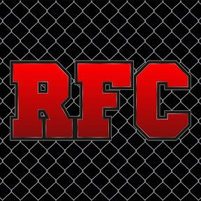 Российский бойцовский чемпионат RFC