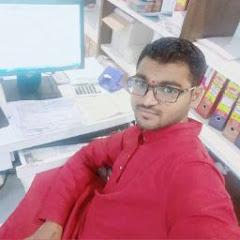 TrimoD Bhag¡