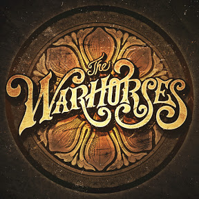 The Warhorses - Topic