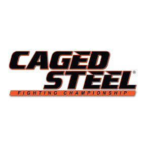 Caged Steel