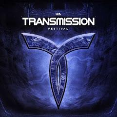 Transmission Festival