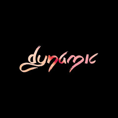 DynamicVibes
