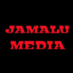 Jamalu Media