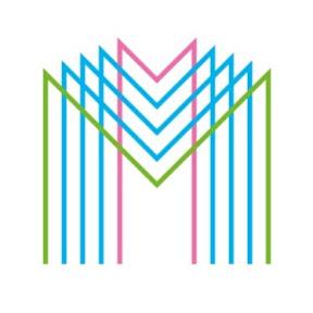 GMC Music