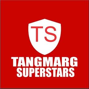 Tangmarg Superstars