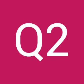 Q2 K-Drama info