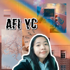 Afi YC