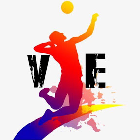 Volleyball Epico