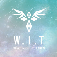 Official W.I.T