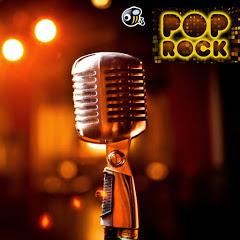 poprock karaoke