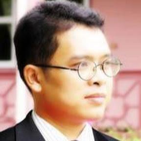 S.Shinawut Horo