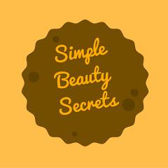 Simple Beauty Secrets