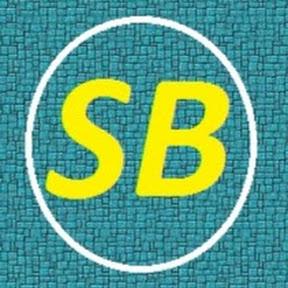 Ideas Creative SB