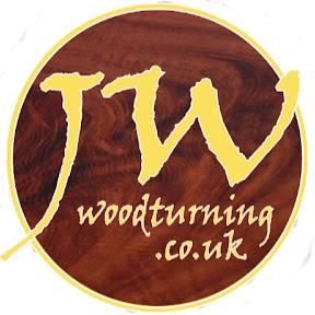 JW Woodturning