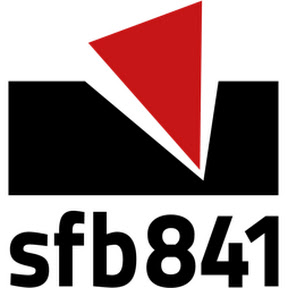 sfb841tv