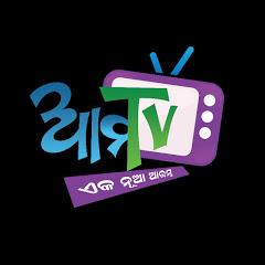 AMA TV