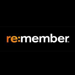 remembersweden