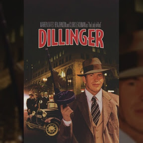 Dillinger - Topic