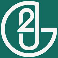 Concept2u GmbH