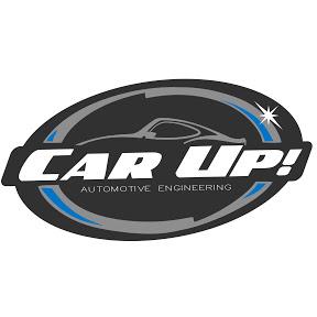 CAR UP! Dicas Automotivas