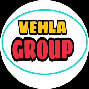 VEHLA GROUP