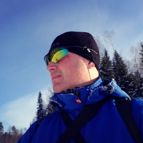 Dmitry Ledneff