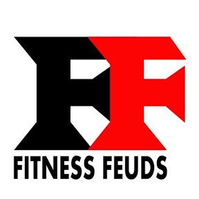 Fitness Feuds