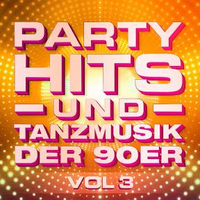 Lieder für eine 90er Party - Topic