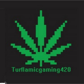 TurflamicGaming420