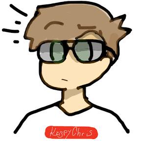 Krispy Chris