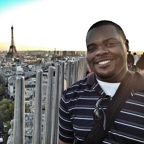 Ellis Mbeh