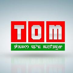 TOM TV